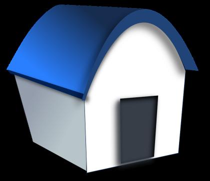 house-148033_960_720