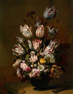 Hans_Bollongier_-_Stilleven_met_bloemen