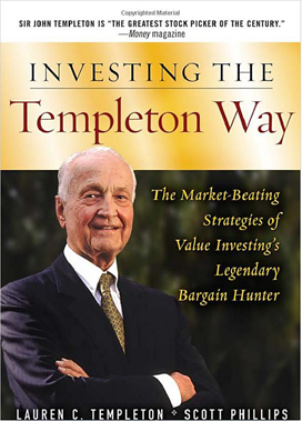 Investing+the+Templeton+Way