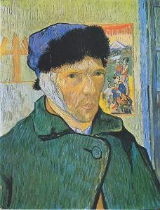 456px-Van_Gogh_-2m_Ohr