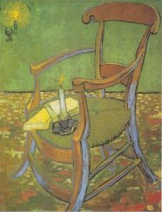 Van_Gogh_-_Paul_Gauguins_Stuhl_(Der_leere_Stuhl)