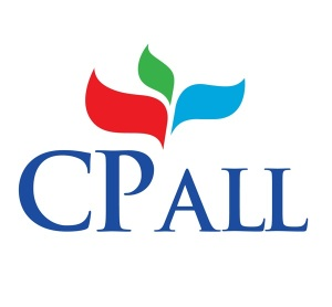 cpall_new_logo1
