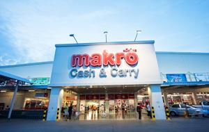 Makro_2012-02-15_12-59-12
