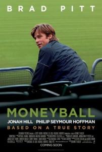 Moneyball11