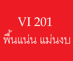 VI201