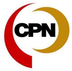 cpn-logo