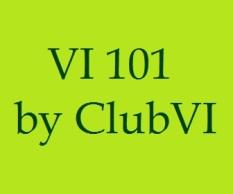 vi101