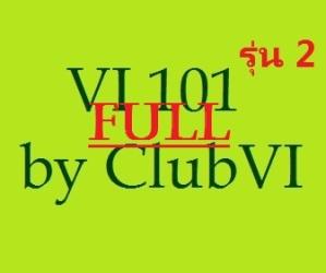 vi101-2-full