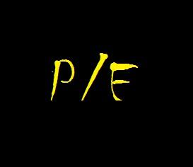 PE-fon