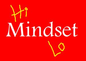 mindset-image-hilo