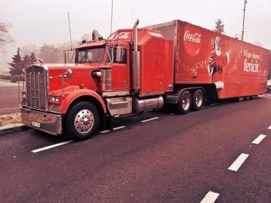 truck-573062_640