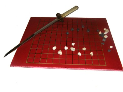 go-game-261979_960_720