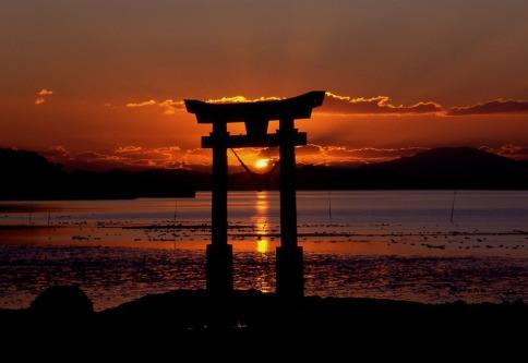 sunset-129503_960_720
