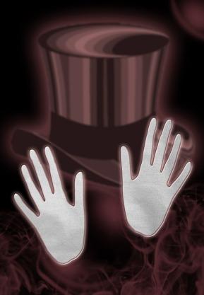 magic-184447_960_720
