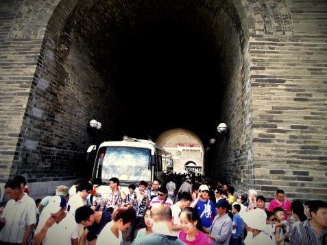 china-669547_960_720