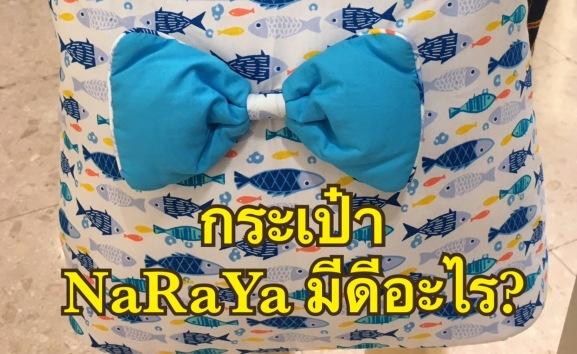 naraya-cover.jpg