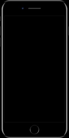 IPhone_7_Plus_Jet_Black