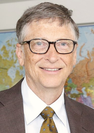 800px-Bill_Gates_June_2015