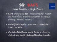 bafs2
