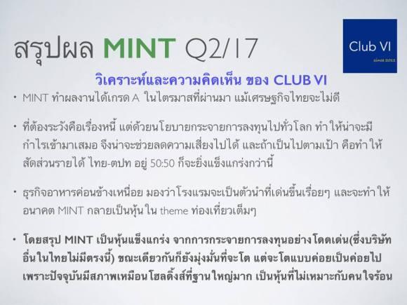 mint4