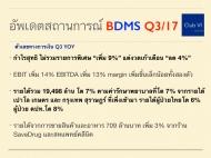 bdms-q317.002