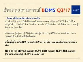 bdms-q317sss.001