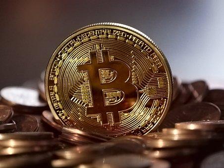 bitcoin-2008262__340