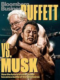 buff-musk