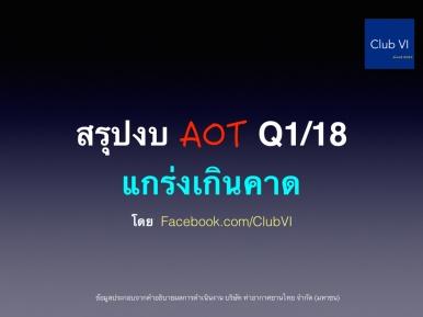aot-Q1-18.001