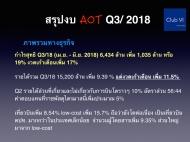 aot-Q3-18.002