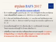bafs-FY17.002