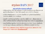 bafs-FY17.003