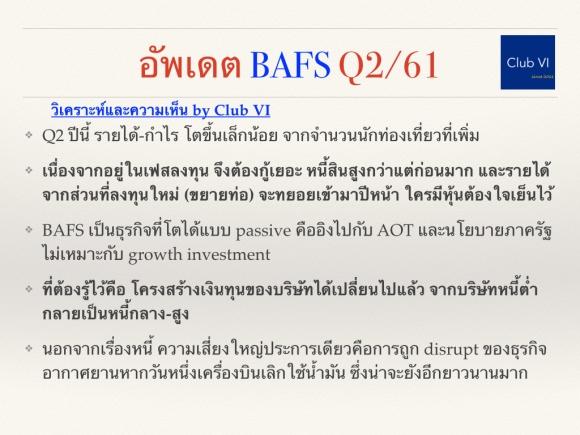 bafs-Q261.004