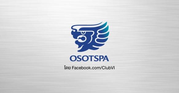 ClubVI_OSP-Thumbnail