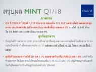 mint Q118-nn.002