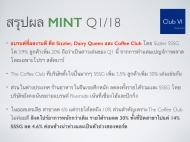 mint Q118-nn.003