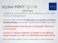 mint Q118-nn.004