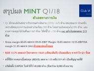 mint Q118-nn.005